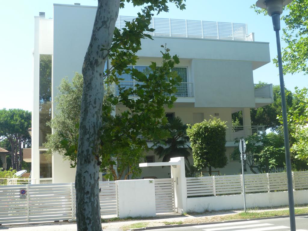 recinzione1