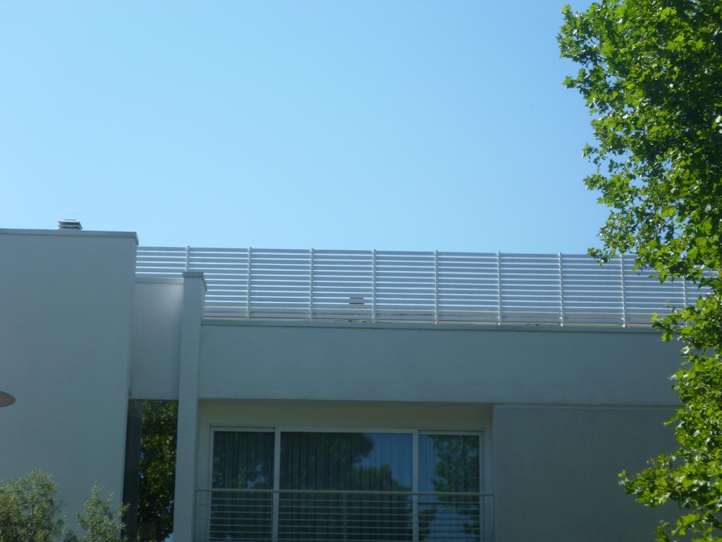 recinzione6