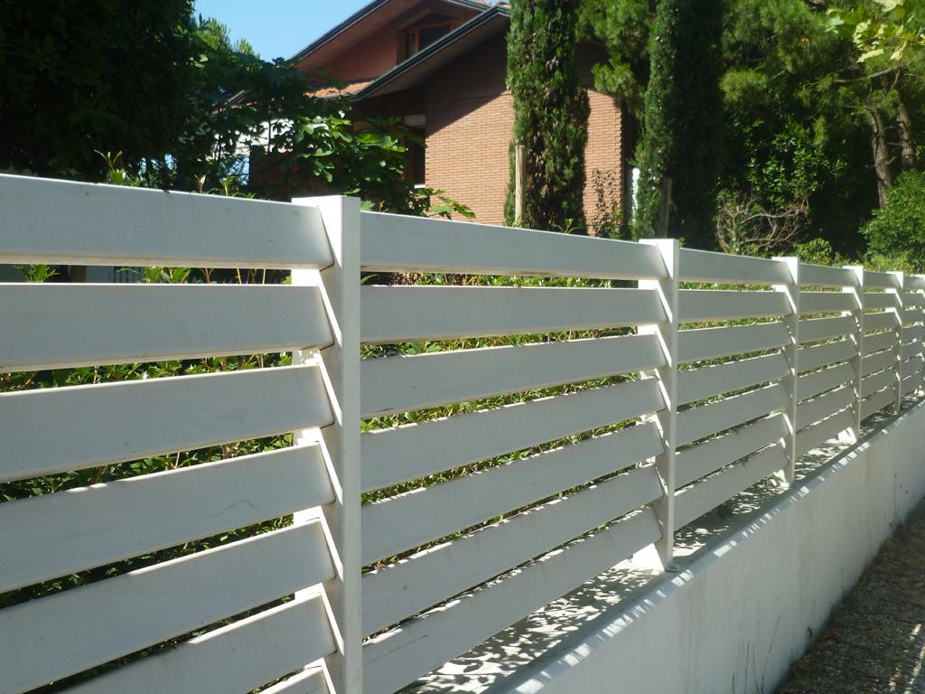recinzione8