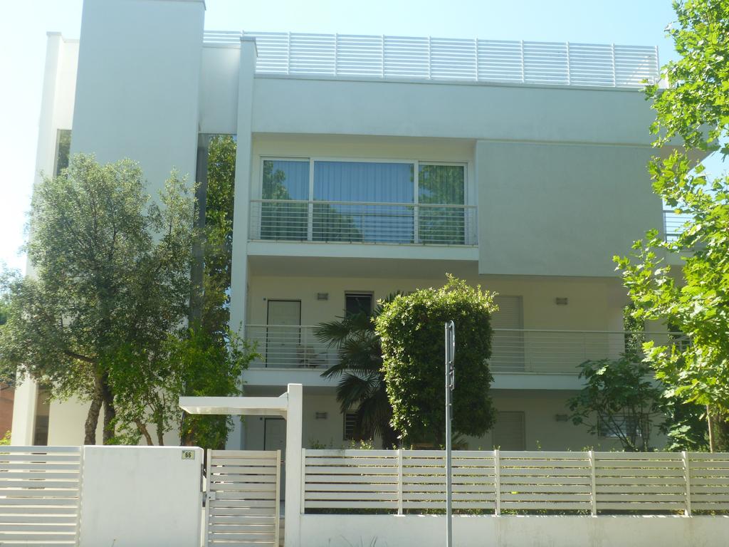 recinzione9